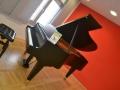 klavirijada (1)