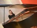 klavirijada (10)