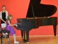 klavirijada (11)