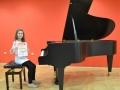 klavirijada (3)