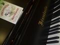 klavirijada (5)