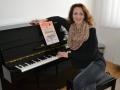 klavirijada (4)